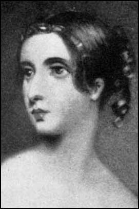 On the Subjection of Women by John Stuart Mill