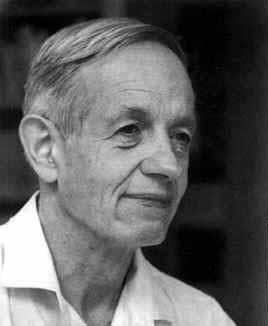 Photo of J. Nash