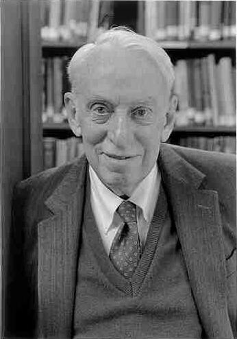economic essay honor in james macroeconomics money policy tobin Money and finance in the macro-economic process nobel memorial lecture, 8 december, 1981 james tobin too often macro-economic models describe monetary policy as a.