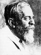 Photo of F.v.Wieser
